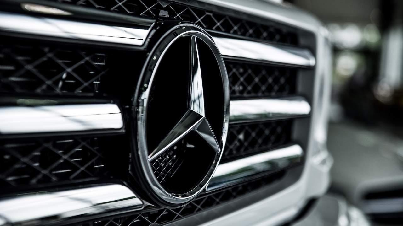 Γιατί να αγοράσετε αυτοκίνητο από την Autobesikos