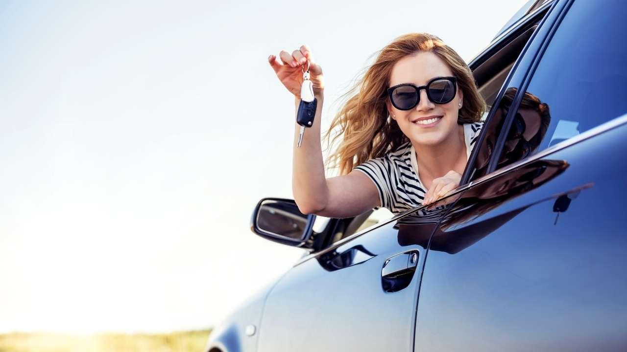 Τι πουλάει περισσότερο σε ένα αυτοκίνητο?